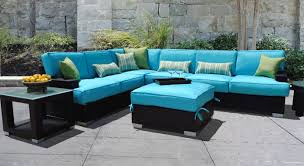 Patio Patio Furniture Cushion Covers Dreaded Photos Inspirations