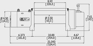 warn winch wiring diagram m8000 warn image wiring warn m8000 m8000 s winches 4wheelonline com on warn winch wiring diagram m8000