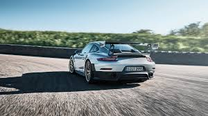 2018 porsche rsr. perfect 2018 2018 porsche 911 gt2 rs picture to porsche rsr