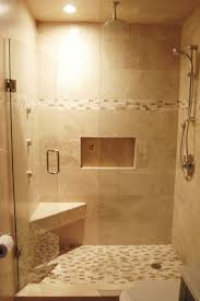 how much does it cost to turn a bathtub into walk in shower pertaining to sophisticated