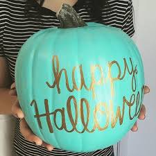 38 insanely creative ways to decorate your teal pumpkin for the tealpumpkinproject