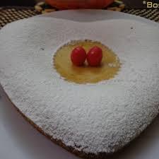 Eggless Vanilla Sponge Cake Recipe How To Make Eggless Vanilla