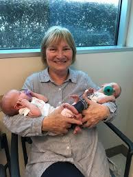 Drucilla Lewis Obituary - Mabank, TX