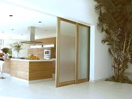 sliding bathroom cabinet wall mount door hardware vanities white lights home depot slid