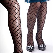 Patterned Pantyhose Mesmerizing Orora Rakuten Global Market Patterned Tights Small Diamond Sheer