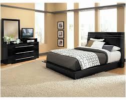 Best Value City Furniture Bedroom Sets
