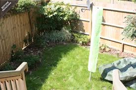 Small Picture Small Garden Design Ideas On A Budget Uk Sixprit Decorps
