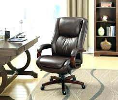 la z boy office chair la z boy office chairs desk chairs la z boy office la z boy office chair