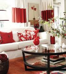 Decorating With Red Accents In Living Room High End Bachelor Pad Decorating  A Budget Hgtv Budgeti