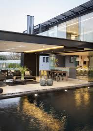 modern home design living room. Beautiful Room Ideas Outdoor Living Pool For Hall Kitchen Modern  Design Home Design Living Room