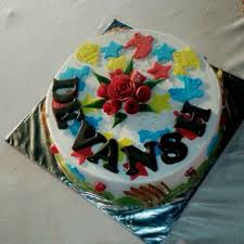 cakes send gifts ahmedabad photos ahmedabad cake s