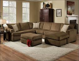 darvin credit card payment capital one darvin furniture logo darvin furniture t card milwaukee furniture of chicago 687x538