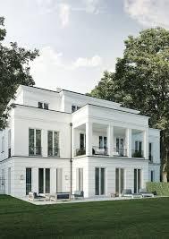 modern classic home design. i think i\u0027ve found the design for front of house modern classic home