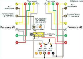 intertherm thermostat wiring diagram wiring diagram and schematics coleman evcon thermostat wiring diagram awesome wiring diagram for intertherm furnace of coleman evcon thermostat wiring