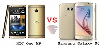 htc one m9 gold. htc one m9 vs samsung galaxy s6 htc gold