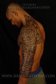 The Rock Tattoo By Bambin0deviantartcom On At Deviantart Tattoos