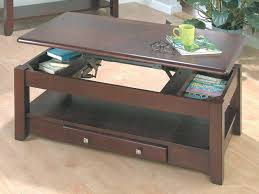 coffee table with lift top plans coffe table lift top coffee plans design decor simple on