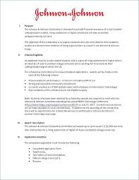 How To Build A Great Resume New Building A Good Resume Inspirational How To Build A Good Resume