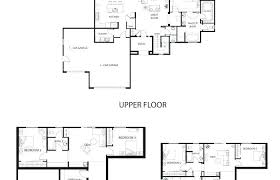 house plans with rv garage attached house plans with garage attached fresh garages with living quarters house plans with rv garage