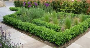 Garden Design Norfolk Impressive Inspiration Design