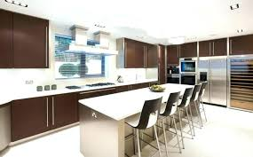 kitchen booth furniture. Kitchen Booth Set Modern Breakfast Nooks And Furniture Built In Nook Dining Brands Luxury Corner Bench L