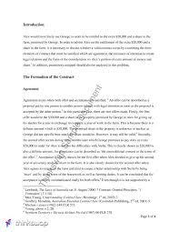 ielts essay topic 2016 technology