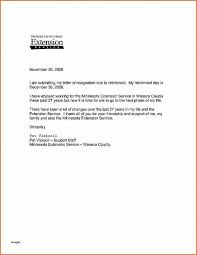 reason for leaving examples resignation letter resignation letter stating reason for leaving