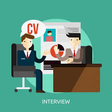 10 Best Job Interview Tips For Job Seekers From Randall S