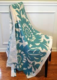parson chair slipcover diy