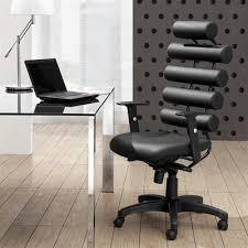 unico office chair. unico office chair u