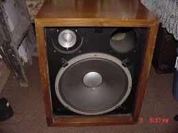 speakers vintage. speakers vintage