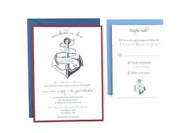Official Invitation Template Invitation Cards Samples Sample ...