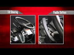 2018 honda utv. modren honda 2018 honda pioneer 1000 dct transmission review  specs with  paddleshifters and sport mode throughout honda utv