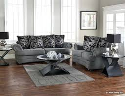 top 10 furniture brands. Top Rated Furniture Manufacturers Large Size Of Living Brands List By 10