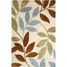 green leaf rug arabesque sage rugs on from free delivery