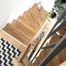Diese moderne treppen werden von erfahrenen treppenbauern konzipiert, angefertigt und eingebaut. Treppen Haus Sophiagaleria