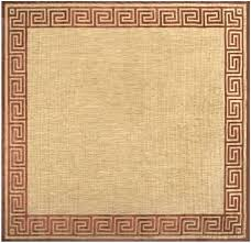 square area rugs 5x5 square area rugs rug home depot popular modern on fresh living room square area rugs 5x5