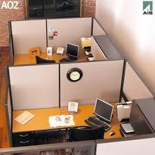 compatible furniture. AIS AO2 Monolithic Compatible Furniture, Desking System Furniture E