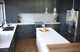 phenomenal nova kitchen and bath design remodel in bathroom literarywondrous no kitchen bath