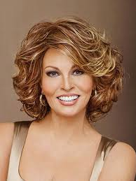 Short Hairstyles For Round Faces Pictures Round Face Haircuts For