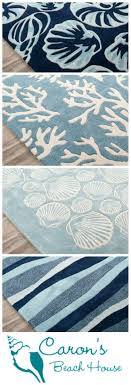 medium size of coastal inspired area rugs beach area rugs coastal living room full size