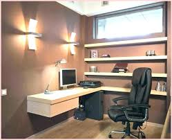 Designing small office space Architecture Tiny Office Ideas With Small Office Ideas Home Office Ideas Small Space Tiny Office Space Apologroupco Tiny Office Ideas With Small Office Ideas Hom 18858