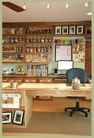 lighting craft room design. perfect craft roomsofinspirationblogspotcom  on lighting craft room design o