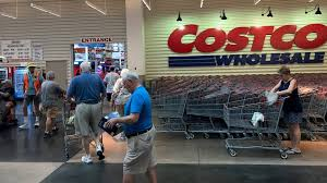 Costco Fans Have Great Expectations For Bradenton Warehouse