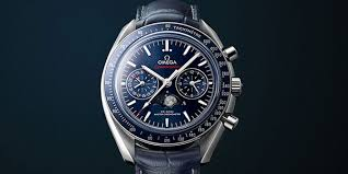 omega watches beaverbrooks the jewellers omega men s watches