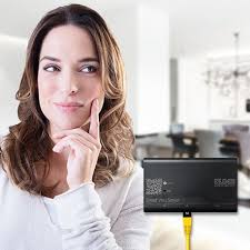 <b>JUNG</b> - <b>Выключатели</b> и системы