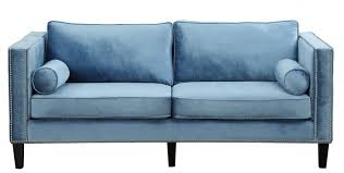 narrow sleeper sofa small scale sectional sofas apartment size sectional sofa with recliner apartment size sectional sofas