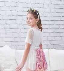 How to Teach Children to <b>Crochet</b>   Yarnspirations
