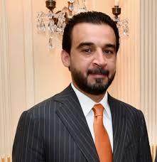 Mohamed al-Halbousi
