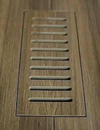 decorative vent covers home depot house vents covers black floor vent covers vent cover home depot decorative vent covers